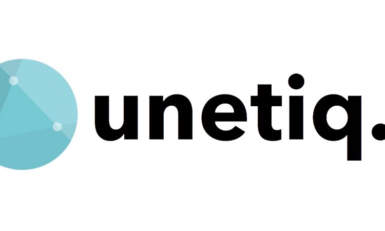 Unetiq GmbH