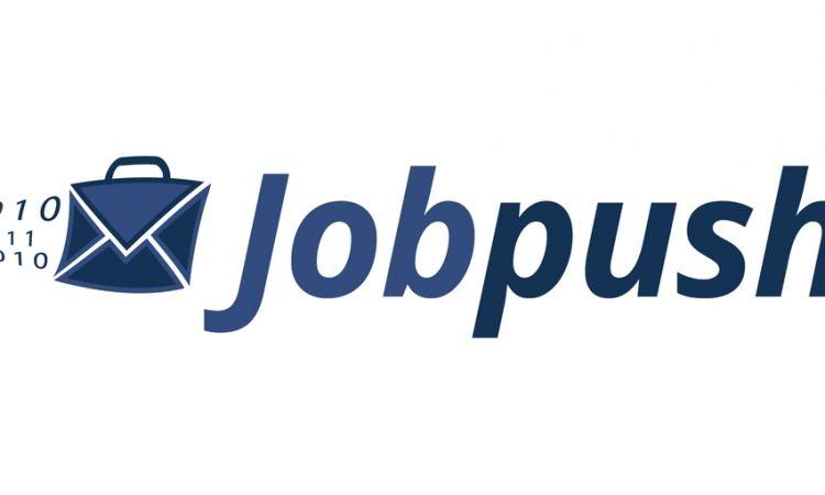 Jobpushy