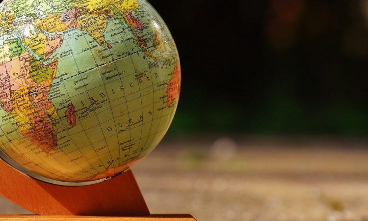 Berlin und München unter den 50 wichtigsten Startup-Hubs der Welt