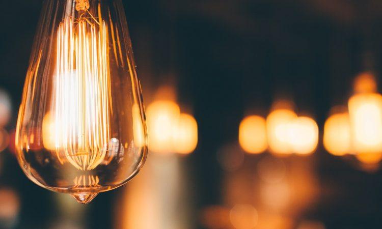 Step up! Wettbewerb Stromeffizienz