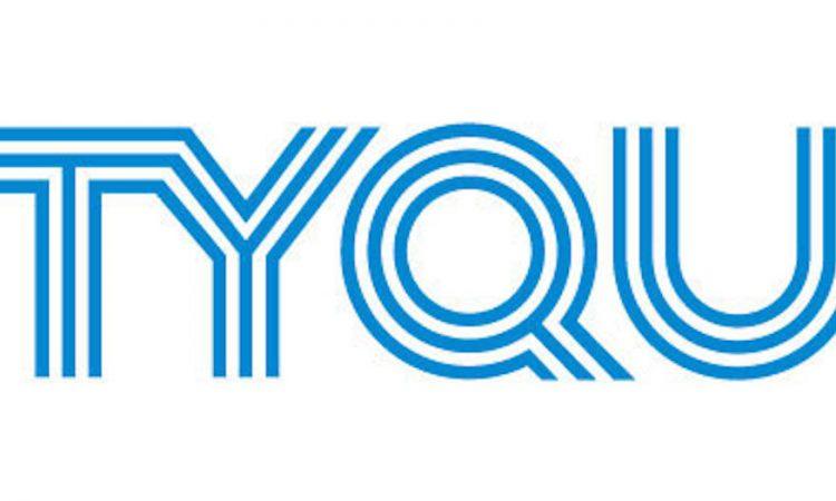 Styque GmbH