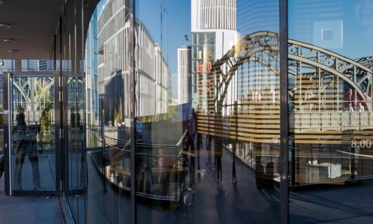125 Millionen Euro: Münchner Startups legen zum Jahresende Investment-Sprint hin
