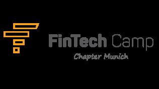 FinTech Camp Munich – Elevator pitch training for Fintech