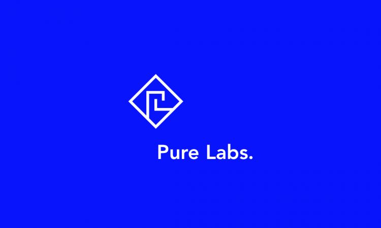 Pure Labs GmbH