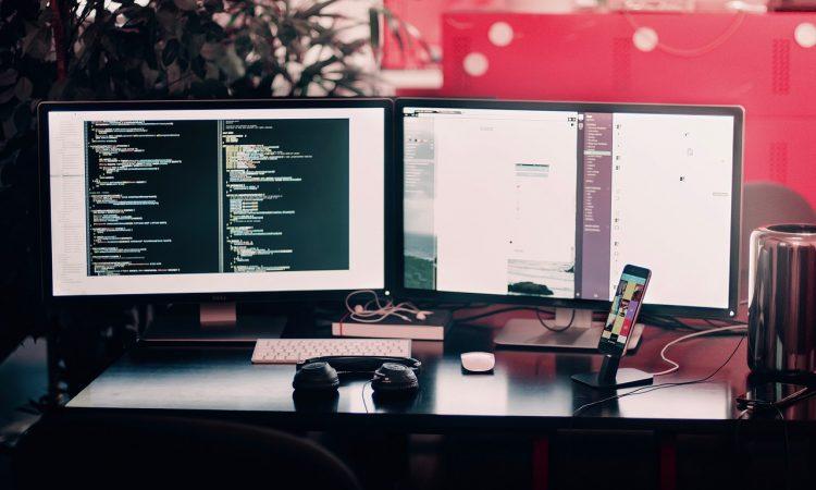 Jobpushy hilft ITlern bei der Jobsuche