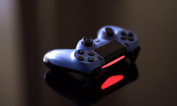 Gaming Zeuz