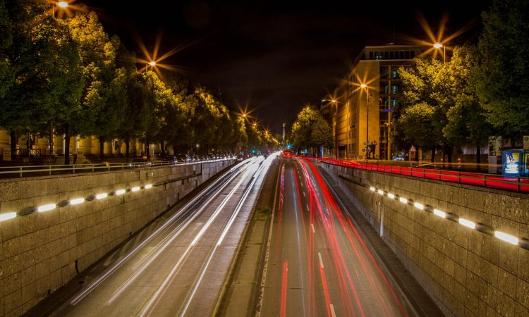 Accenture übernimmt ESR Labs