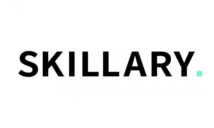 SKILLARY GmbH