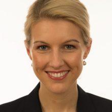 Teleclinic Katharina Jünger