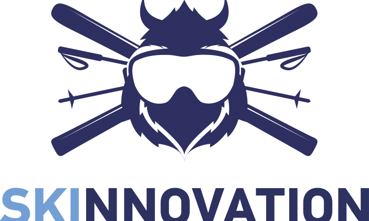 Logo Skinnovation