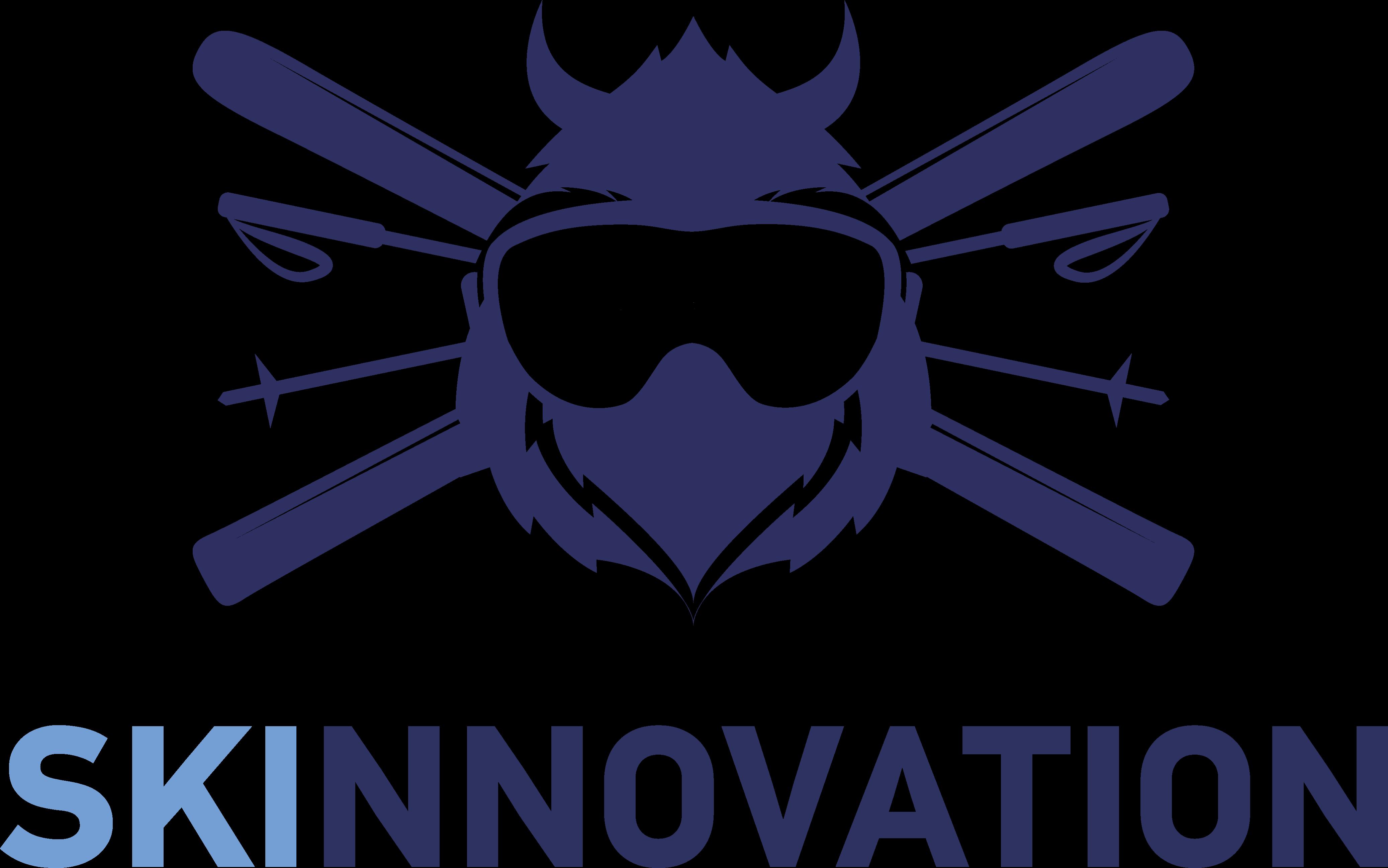 Logo Skinnovation