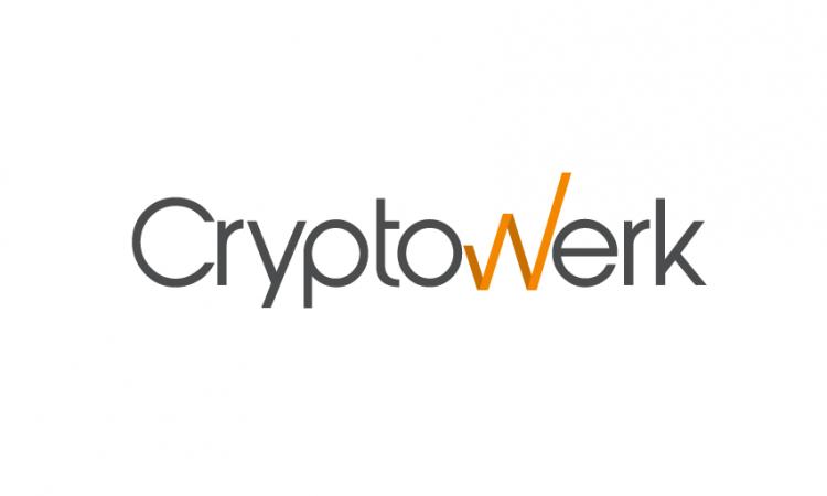Cryptowerk