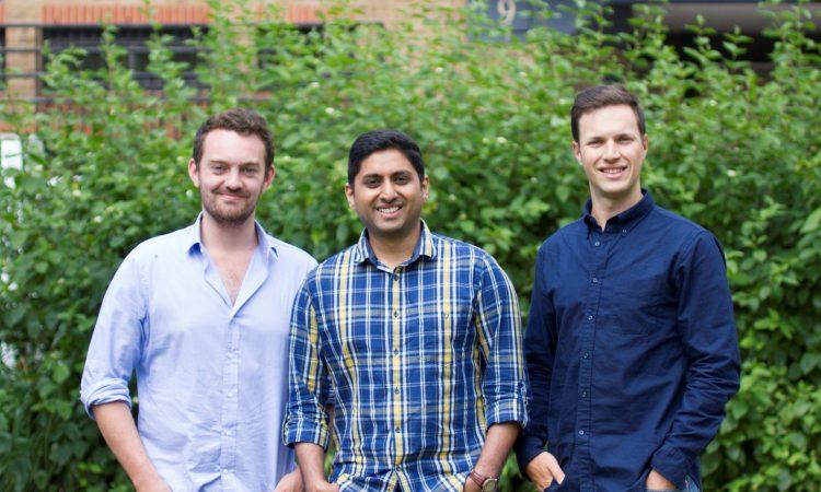 Global Savings Group übernimmt Pouch
