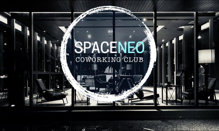 SpaceNeo