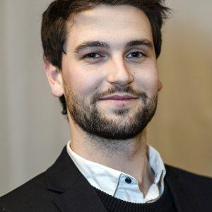 Fabian Brunner Baystartup