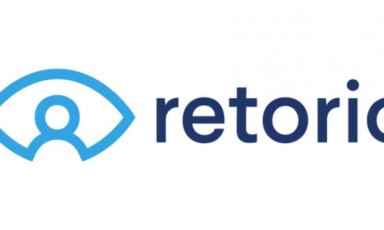 retorio GmbH