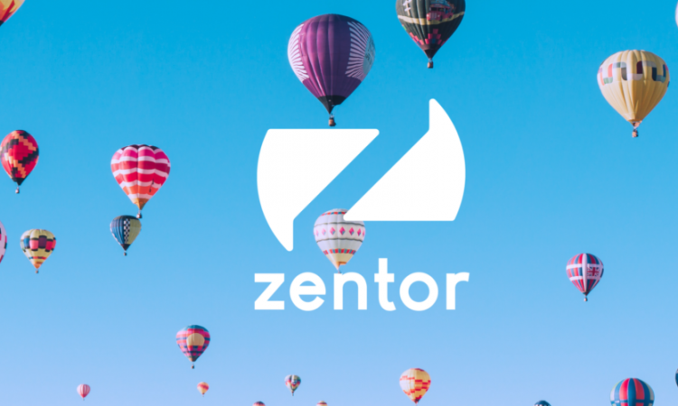 zentor GmbH