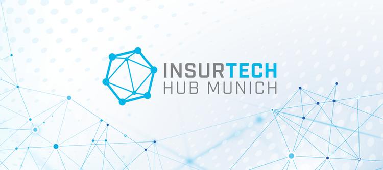 Insurtech Hub Munich und Süddeutscher Verlag Veranstaltungen