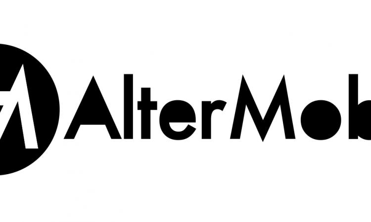 AlterMobili GmbH