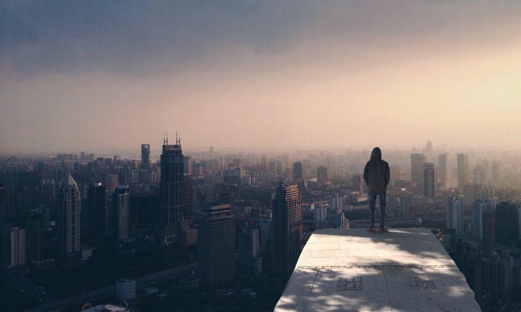 resiliente Städte