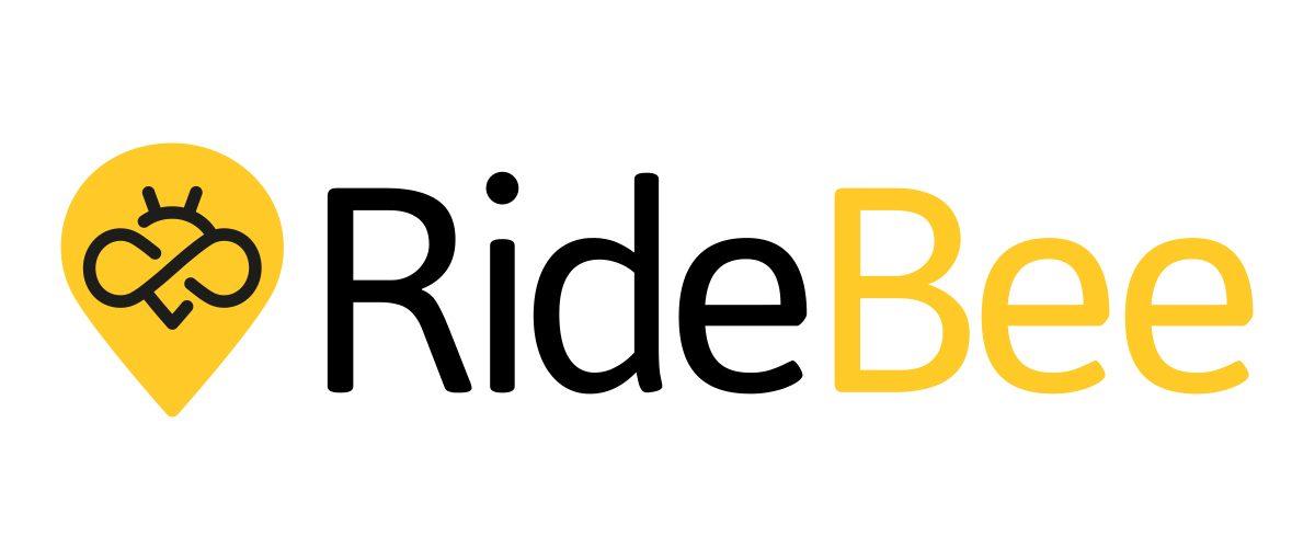 RideBee UG (haftungsbeschränkt)