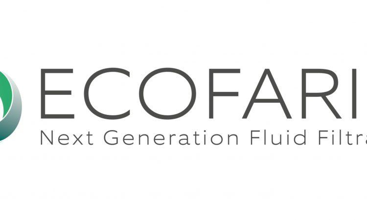 ECOFARIO GmbH