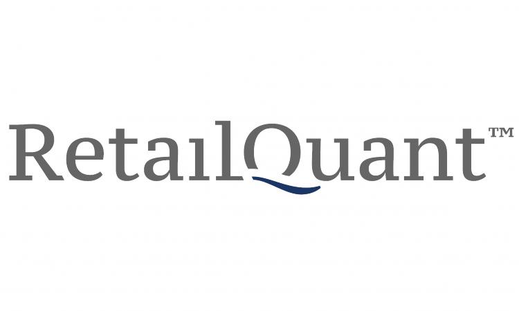 RetailQuant GmbH