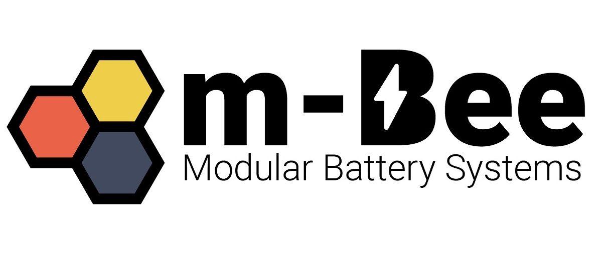 m-Bee GmbH