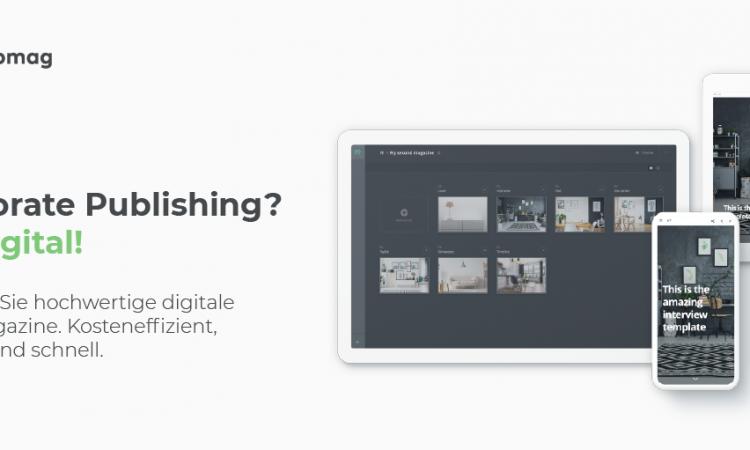 webmag.io