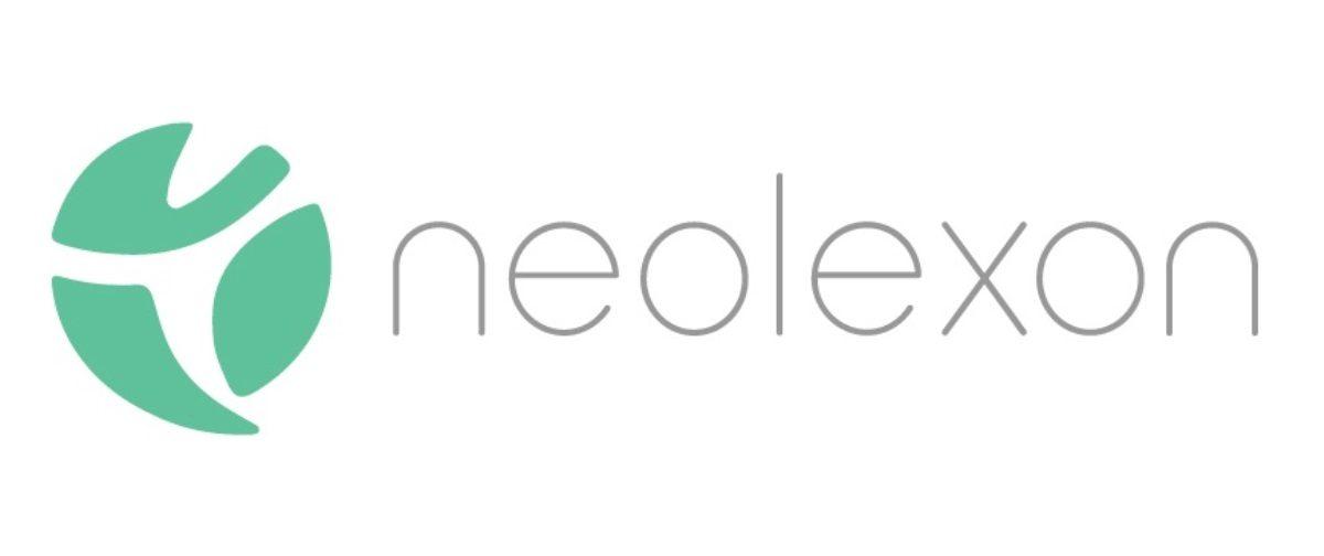 neolexon UG (haftungsbeschränkt)