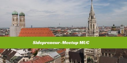 Sidepreneur Meetup