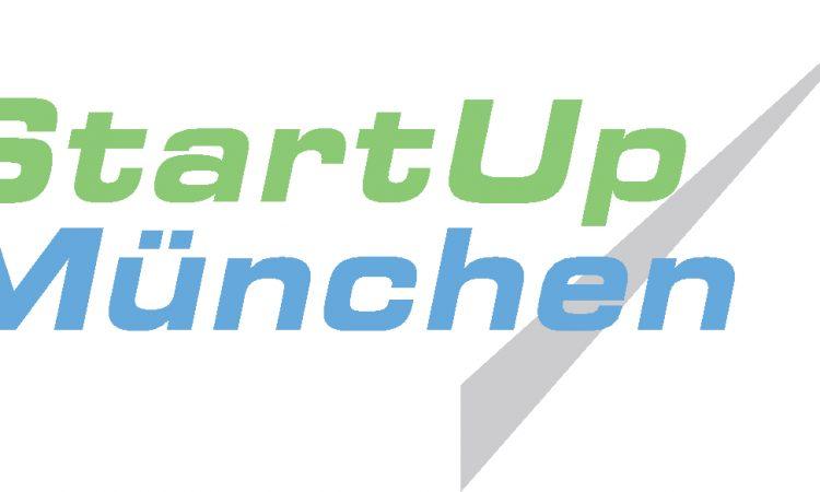 Veranstaltungsreihe StartUP München