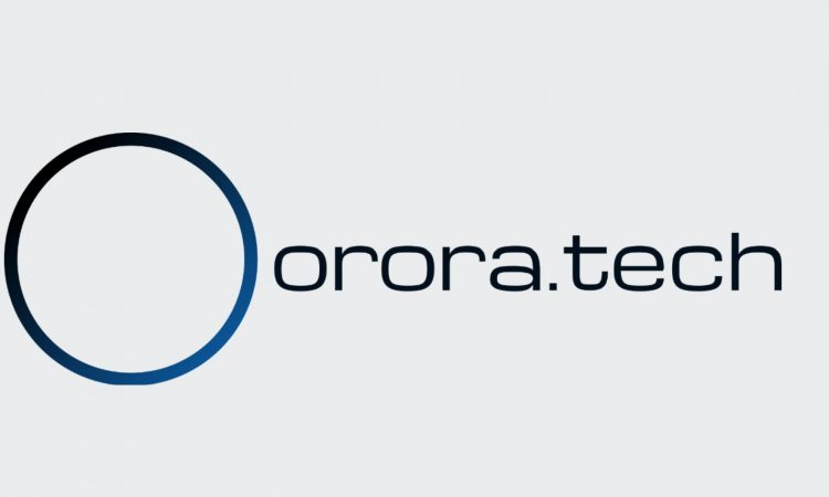 OroraTech / Orbital Oracle Technologies GmbH