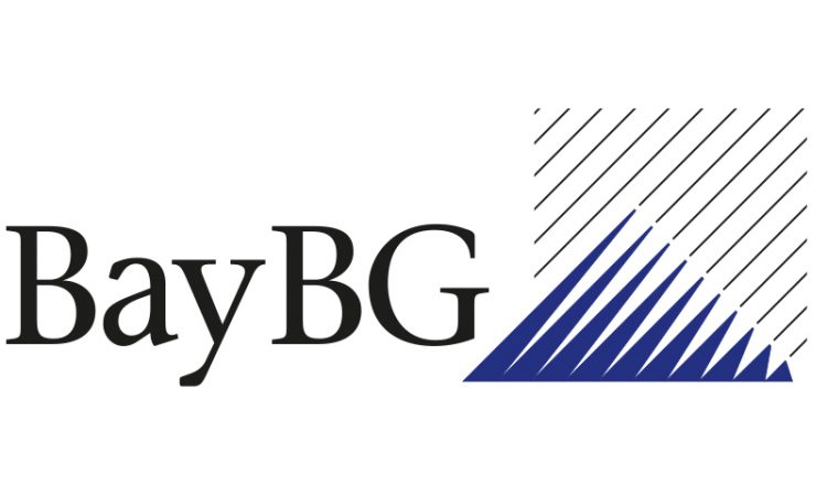 BayBG Bayerische Beteiligungsgesellschaft mbH