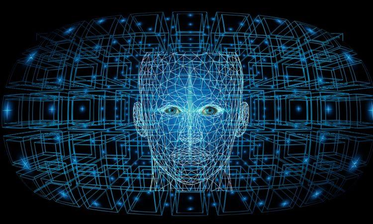 künstliche Intelligenz KI-Startups