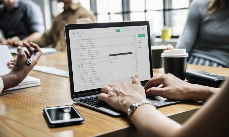 Mittelstand sieht Nachholbedarf bei Digitalisierung
