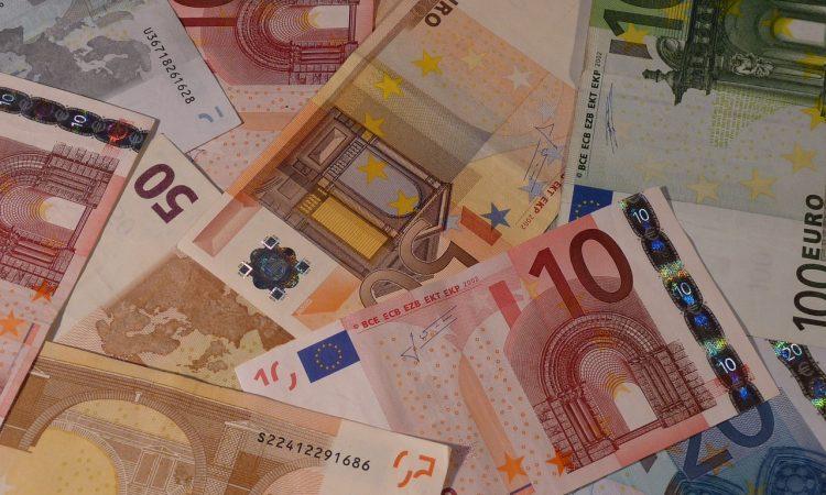 KfW Venture Debt Programm