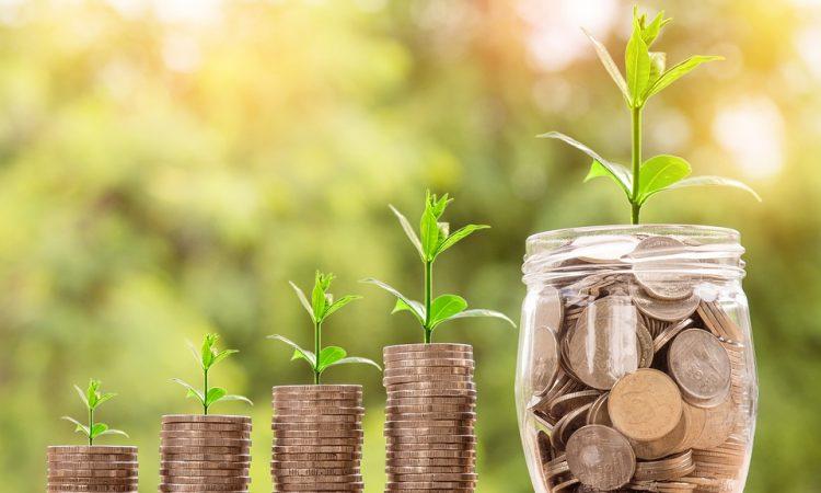 Mikrokreditfonds