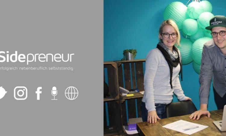 Sidepreneur.de - BHL Projects UG (haftungsbeschränkt)