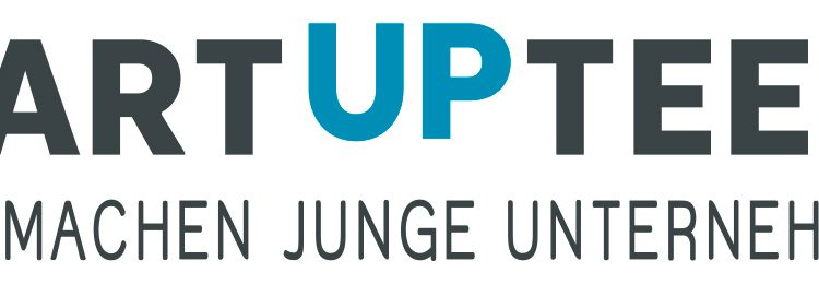 Logo Startup Teens