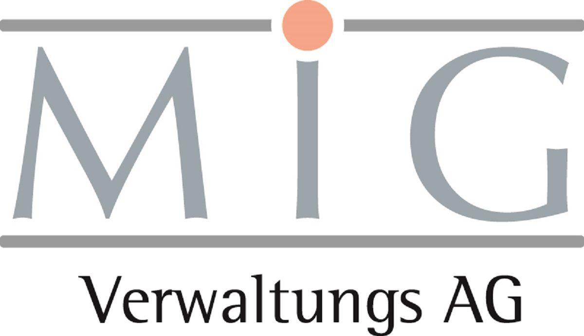 MIG Verwaltungs AG