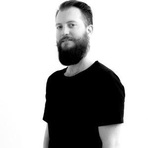 Christian Lindener von Wayra