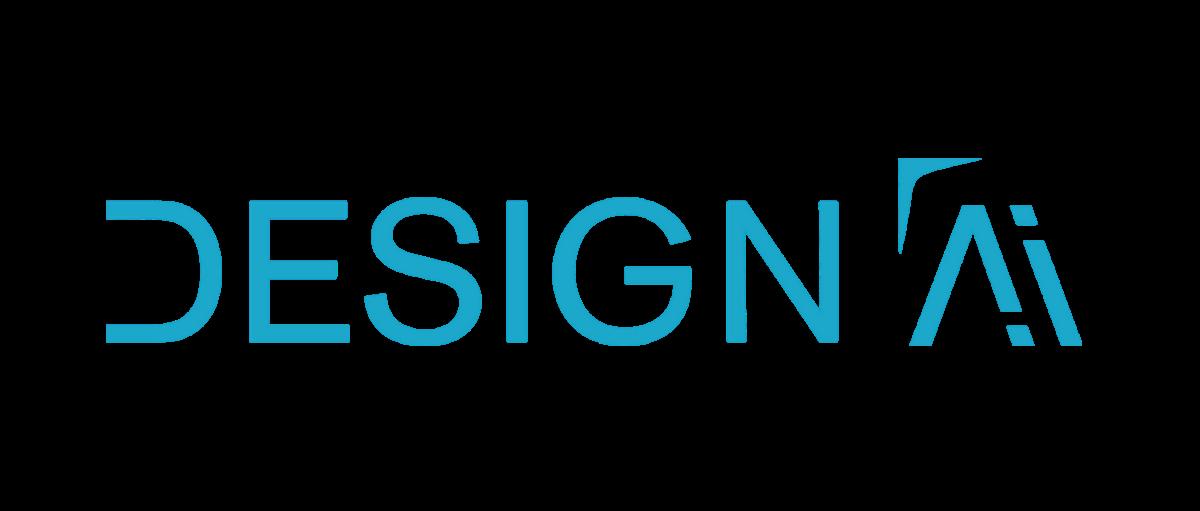 Logo Design AI