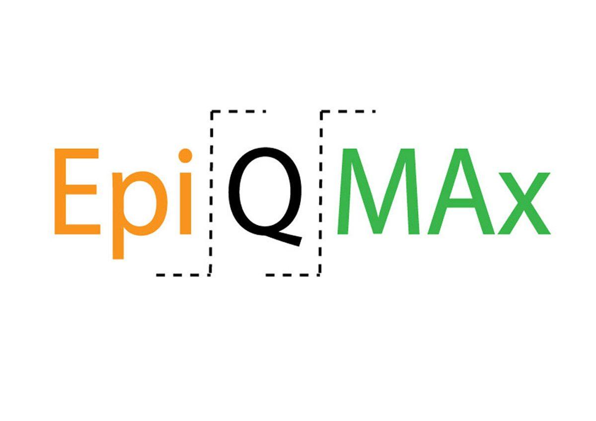 EpiQMAx GmbH