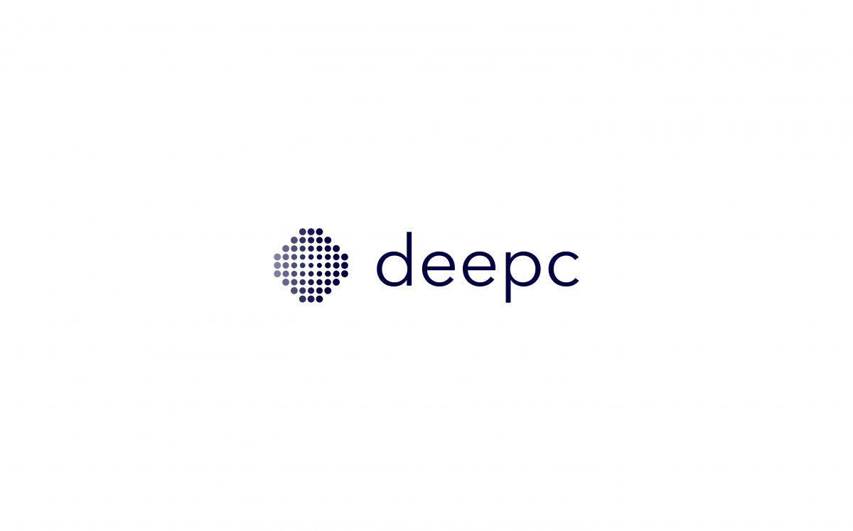 deepc GmbH