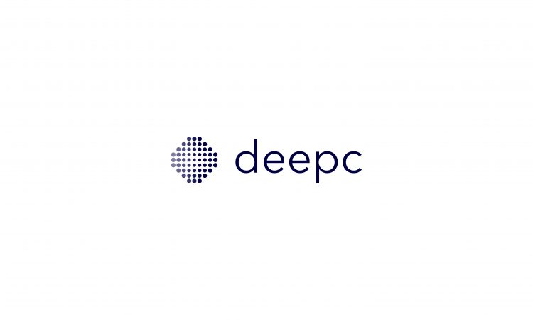 deepc / DIGITAL HELIX GmbH