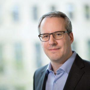 Erfolgreiche Exits Gastautor Julian Riedlbauer