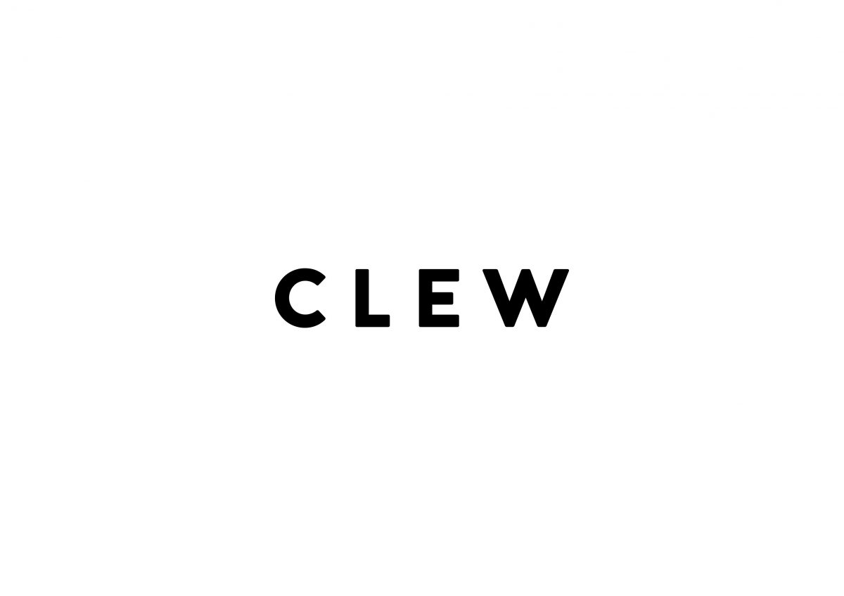 CLEW GmbH