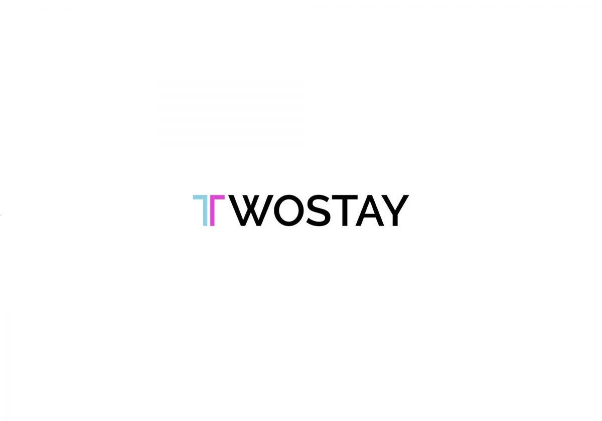 Twostay UG