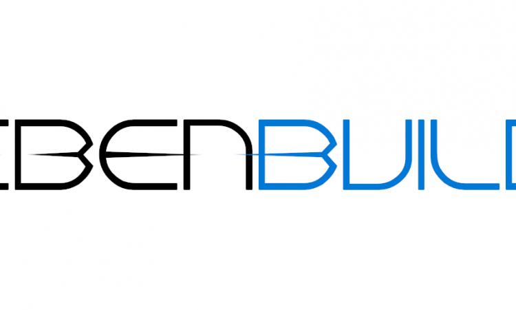 Ebenbuild GmbH